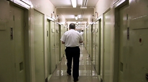 Vulnerable prisoner procedures are under scrutiny