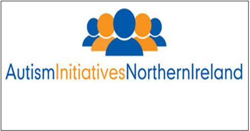 Autism Initiatives NI is the subject of ongoing enforcement activity by RQIA