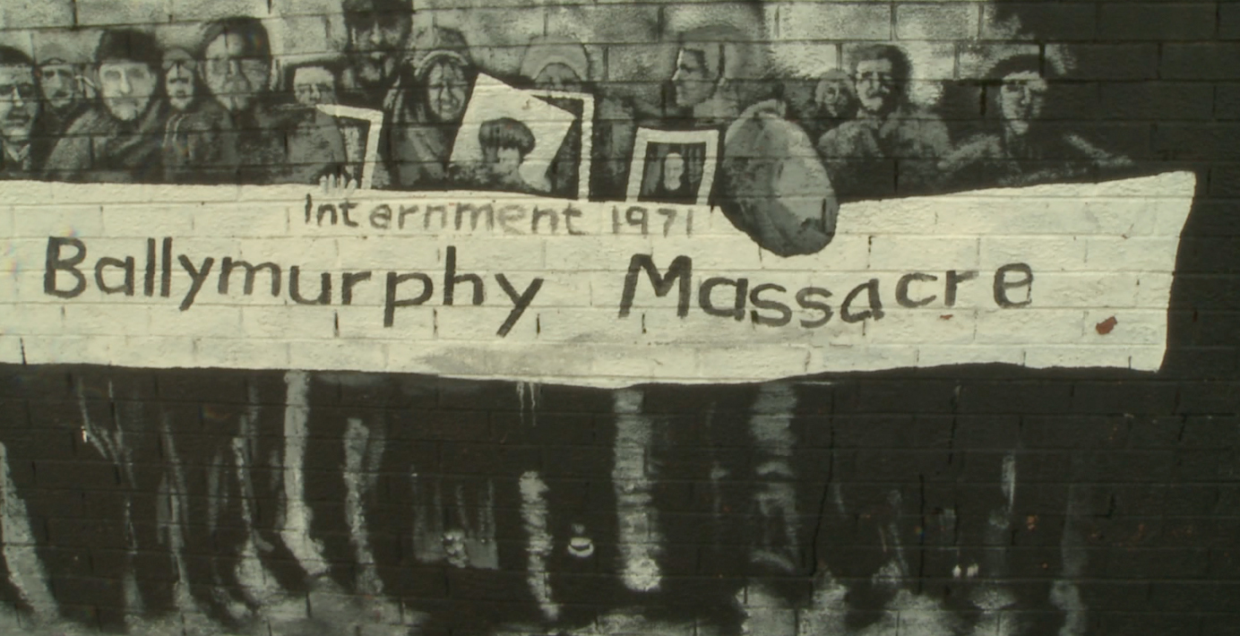 Inquests of those shot dead by paratroops in Ballymurphy in 1971 are among the cases were concerns are being raised about delay