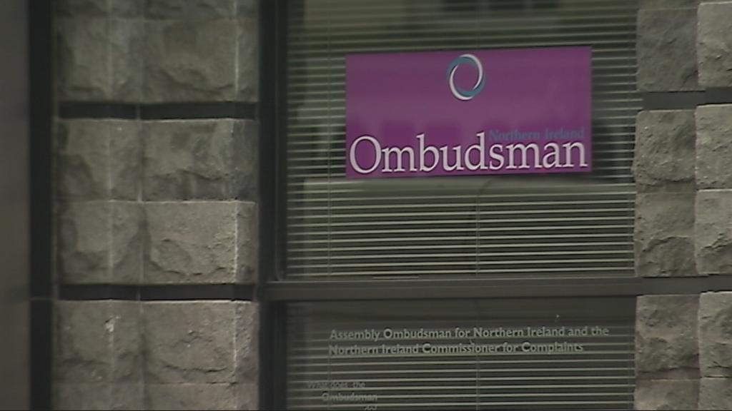 The Ombudsman has sounded a warning over potential threats to its independence