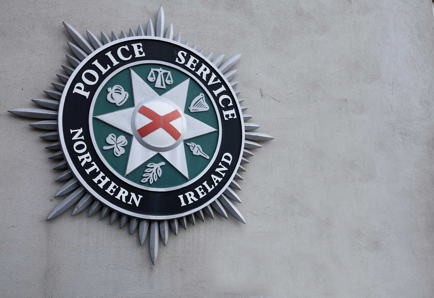"""Detective Superintendent Deirdre Bones: """"Our message is very clear: please continue to report."""""""