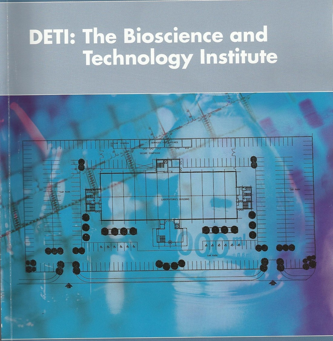 Bioscience and Technology Institute