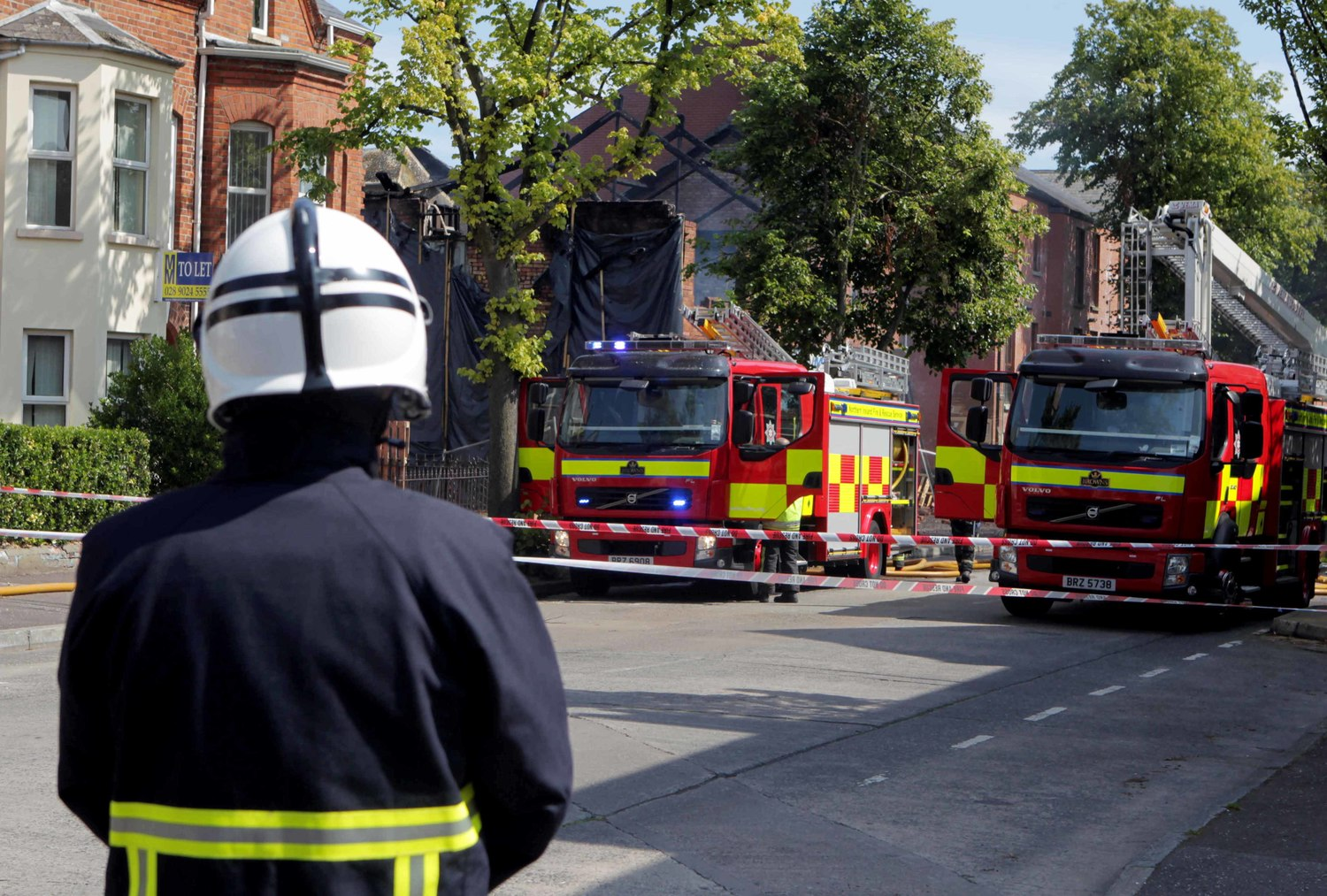 pest analysis for uk fire and rescue services Home / neighbourhood services / housing and communities / fire safety in multi storey blocks faqs  to be sent for analysis  scottish fire & rescue service to.