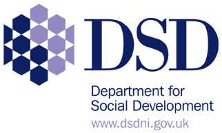 DSD reviewed voluntary and community sector support