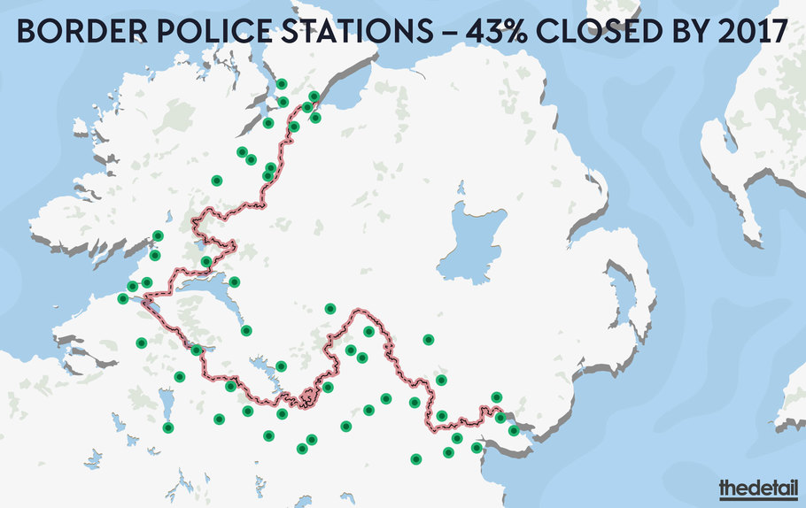 Large borderpolicestations2017 03