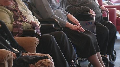 Experts say early diagnosis is important in helping people with dementia access treatment and services.