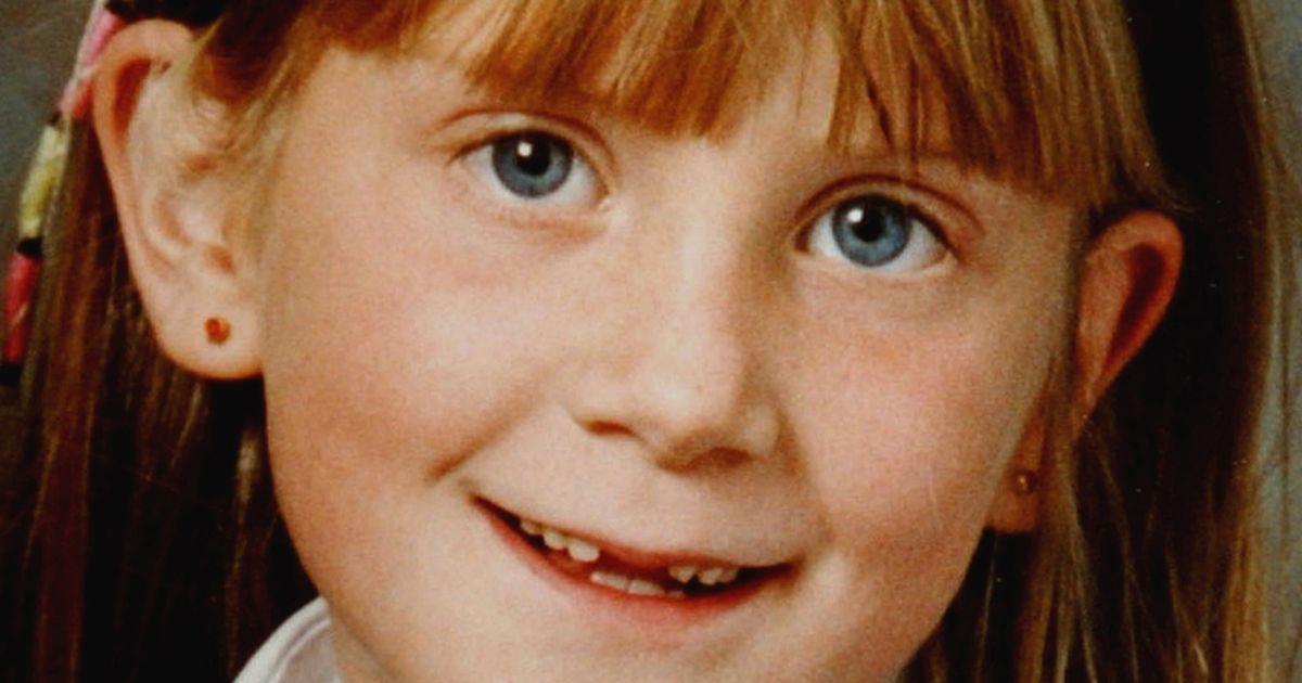Nine-year-old Raychel died in Altnagelvin Hospital in June 2001.
